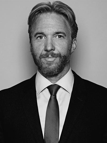 Fredrik Råsberg